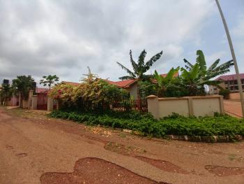 2 Bedroom Detached House, Berekuso, Akuapim South Municipal, Eastern Region, House for Sale