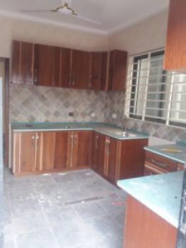 Executive 3 Bedroom House, Kwabenya, Afigya-kwabre, Ashanti, House for Sale