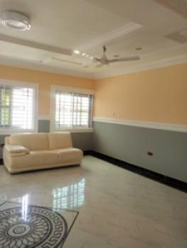 an Executive 5 Bedrooms House, Achimota, Accra, House for Sale
