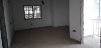an Executive 5 Bedroom, Kwabenya, Afigya-kwabre, Ashanti, House for Sale