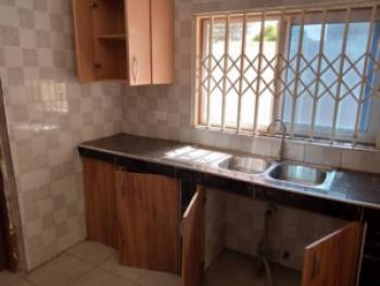 an Executive 4 Bedrooms House, Ashongman Estate, Accra Metropolitan, Accra, House for Sale