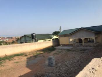 an Executive 2 Bedrooms House, Kwabenya Acp, Afigya-kwabre, Ashanti, House for Sale