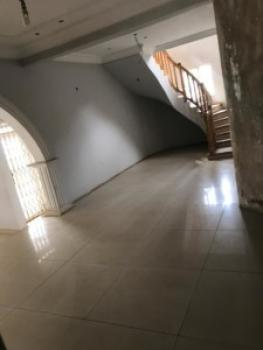 an Executive 5 Bedrooms House with 1 Bedroom Boys Quarters, West Legon, Kwahu West Municipal, Eastern Region, House for Sale