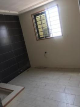 an Executive 4 Bedrooms House with 2 Bedrooms Boys Quarters, West Legon, Kwahu West Municipal, Eastern Region, House for Sale