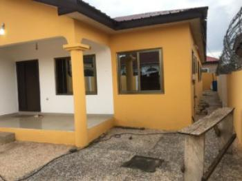an Executive 3 Bedrooms House, Ashongman Estate, Accra Metropolitan, Accra, House for Sale