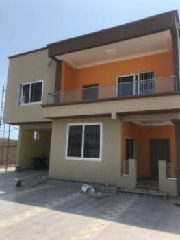 an Executive 4 Bedrooms House with 1 Bedrooms House, Tsedo, Sege, Ada West, Accra, House for Sale