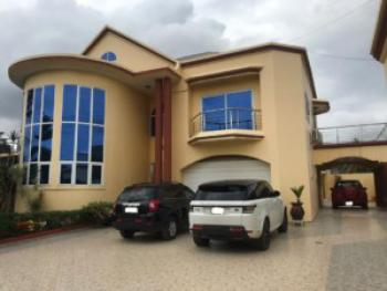 an Executive 6 Bedrooms House, Paraku, Accra Metropolitan, Accra, House for Sale