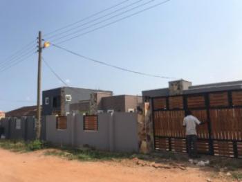 an Executive 3 Bedrooms House, Ashongman, Old Dansoman, Accra, House for Sale