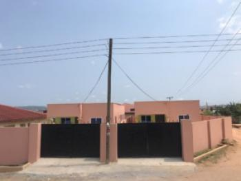 an Executive 3 Bedrooms House, Ashongman City, Accra Metropolitan, Accra, House for Sale