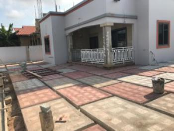a Newly Built 3 Bedrooms House, Kwabenya, Accra Metropolitan, Accra, House for Sale