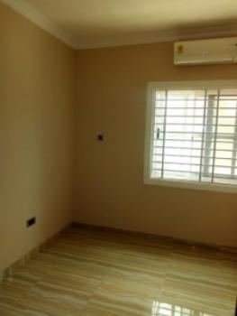 an Executive 5 Bedrooms House, Mile 7, Achimota, Accra, House for Sale