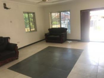 an Executive 3 Bedrooms House 1 Bedroom Boys Qquarters, Golf Park Gated Community, Achimota, Accra, House for Sale