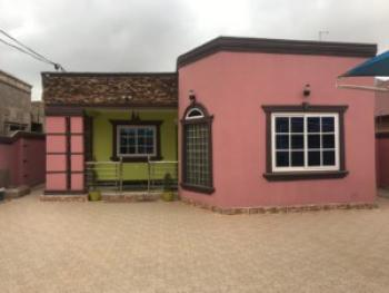 an Executive 3 Bedrooms House, Ashongman, Accra Metropolitan, Accra, House for Sale