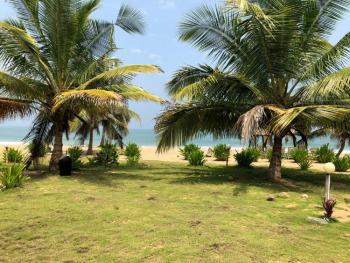 Akwidaa Inn, Dix Cove-akwidaa Old Town Road, Ahanta West, Western Region, Hotel / Guest House for Sale