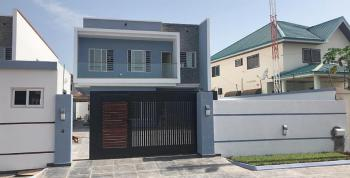 4 Bedroom Luxury House, East Legon, Agbogbloshie, Accra, Semi-detached Bungalow for Sale