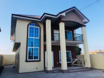 Large 4 Bedroom, Accra, Accra Metropolitan, Accra, Detached Bungalow for Sale