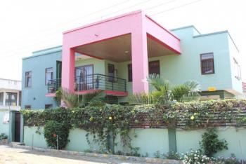 Beautiful 3 Bedroom Family Home, Burma Camp, Accra, Terraced Bungalow for Sale