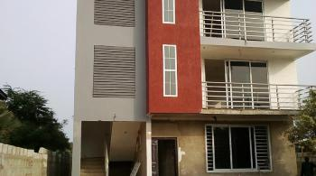 Executive 10 Bedroom Property, Queens Land, Spintex, Accra, Block of Flats for Sale