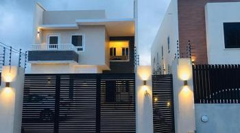 4 Bedroom House, Lakeside Estate, Alajo, Accra, House for Sale