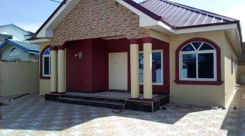 Executive 3 Bedroom House, Baastona Spintex Road, Spintex, Accra, Detached Bungalow for Sale