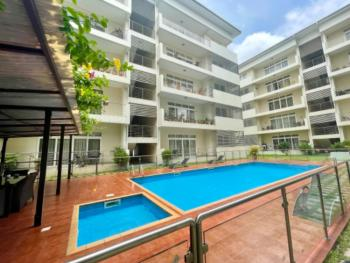 3 Bedroom Furnished Apartment, North Ridge, Accra, Apartment for Rent