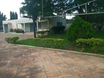 70x100 Titled Plot of Land + One Bedroom, Legon By Pass, Legon, Accra, Land for Sale