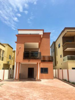 5 Bedroom House in East Legon, East Legon, Accra, House for Sale