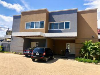 3 Bedroom Duplexes in East Legon, East Legon, Accra, Semi-detached Duplex for Rent