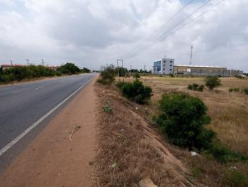 Acres of Land  at Prampram, Dawhenya, Tema, Accra, Residential Land for Sale