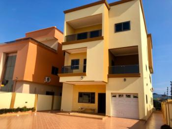 5 Bedroom House in East Legon American House, American House, East Legon, Accra, House for Sale
