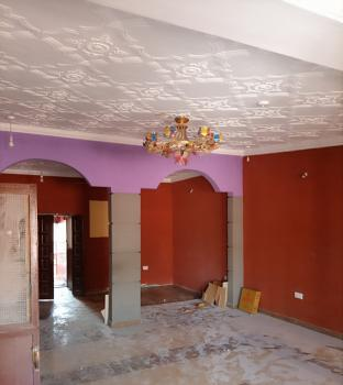 7 Bedroom House of 2 Apartments, Dansoman, Accra, House for Rent