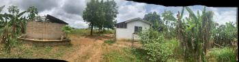Poultry Farm Plus Apartment on 10 Plots, Gomoa Potsin, Kasoa, Gomoa East, Central Region, Mixed-use Land for Sale