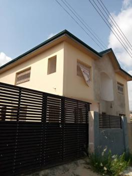 4 Bedroom House in Ashongman Estates, Ashongman Estate, Accra Metropolitan, Accra, House for Sale
