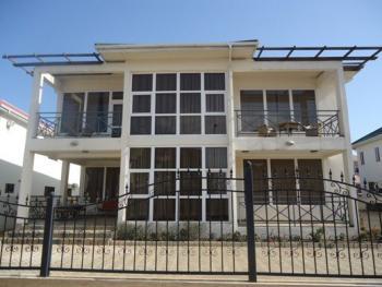 4 Bedroom Estate House, Cantonments, Accra, Detached Duplex for Sale
