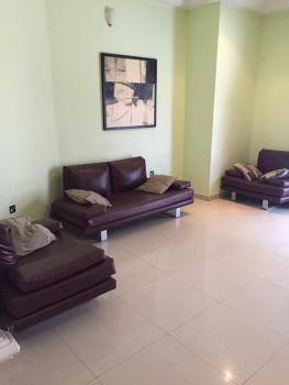 3 Bedroom Executive House, Adjiringanor, East Legon, Accra, House for Rent