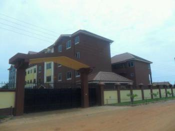 1 Bedroom Apartment, West Trassaco, East Legon, Accra, Flat for Rent