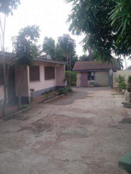 5 Bedrooms House, North Kaneshie, Accra, House for Sale