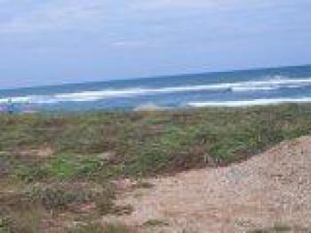 Beach Front Lands, Ningo Prampram District, Accra, Land for Sale