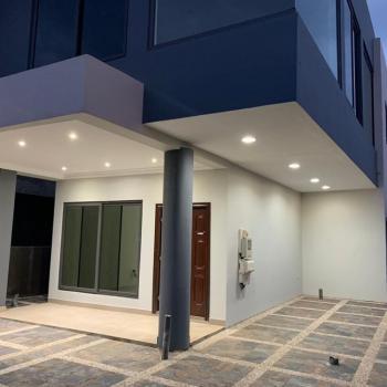 4 Bedroom House, Adjiringanor, East Legon, Accra, Detached Duplex for Sale