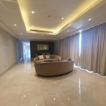 3 Bedroom Luxurious Penthouse, Labone, La Dade Kotopon Municipal, Accra, House for Sale