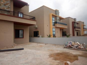 4bedrooms House  at Lake Side Estate in Gated Community, Adenta, Adenta Municipal, Accra, Detached Bungalow for Sale