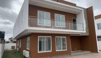 5 Bedroom House with Security Post, East Legon, Accra, House for Sale
