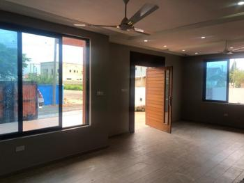 Elegant Houses, East Legon, Accra, House for Sale