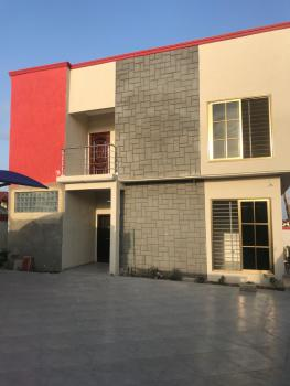 Executive 4 Bedroom with Excellence, Community5/lakeside Estate, Adenta Municipal, Accra, Detached Duplex for Sale
