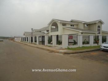 5 Bedroom Townhouse, Airport Valley, Cantonments, Accra, Townhouse for Sale