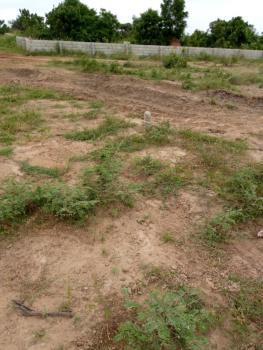 Land at Oyibi-adamorobe, Kpone, Kpone Katamanso, Accra, Mixed-use Land for Sale
