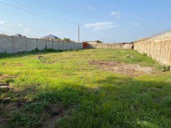 Titled Land at Airport Hills Gated Community, Airport Hills, East Airport, Airport Residential Area, Accra, Residential Land for Sale
