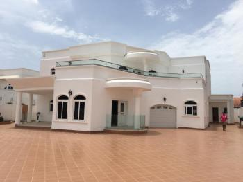5  Bedrooms House, Pear Street, East Legon, Accra, Detached Duplex for Sale