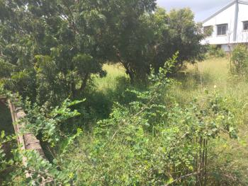 2 Plots of Land, Adenta ,sda, Adenta Municipal, Accra, Residential Land for Sale