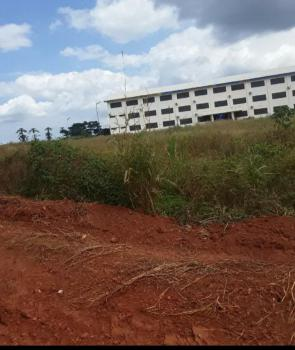 2 Plots of Land, Dominase/ Cape Coast University., Kumasi Metropolitan, Ashanti, Mixed-use Land for Sale